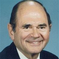 John Roy Neubauer