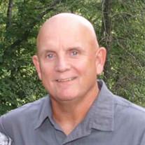 Michael  D.  Blakeley