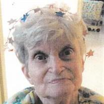 Bonnie Bockorny