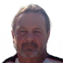 Danny William Garner Sr.