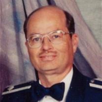 David  W. Houde