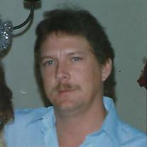 Timothy John Nelson