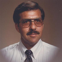 John Raymond Wilson