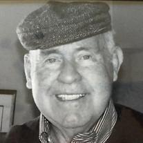 Patrick J. Hannon