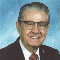 Gordon William Collier Sr.