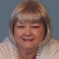 Linda  C. Henderson