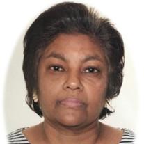 Joyce Monica Campbell