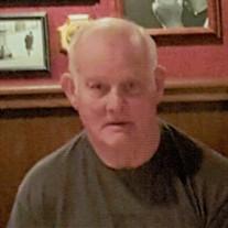 Glenn H. Fish