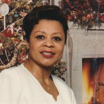 Wanda Grimes