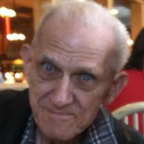 Howard  J. Krick