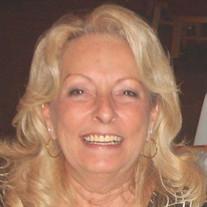 Vicki L. Ross