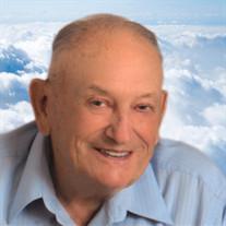 James L. Hoy