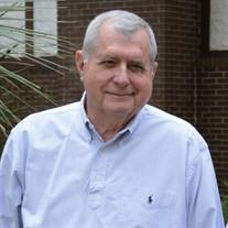 Robert Allen Varn