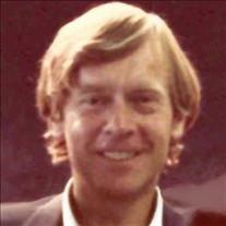 Harold Jackson Haus, Jr.