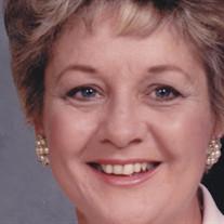 Ms Shirley Ann Roessler