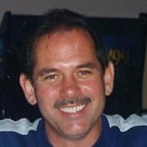 Mr. Gary Stephen Fernandez