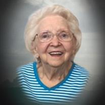 Nancy L. Rasnake