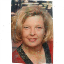 Mrs. Lynne Picazo