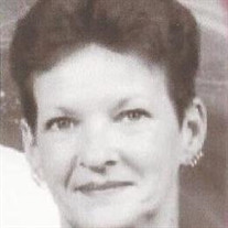 Mary  Louise Meixell-Moyer