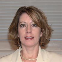 Sheryl Jean Nelson