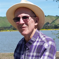 Richard  Elmer Crippen