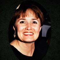 Deborah  R.  Hudson