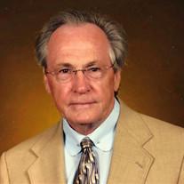 Robert Louis Judice