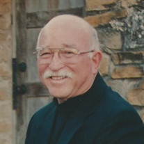 Lino Ozuna