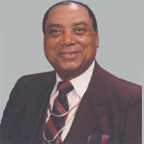 Mr. Flemon Echoles, Jr.