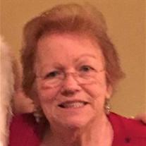 Ellen  Elizabeth Smith