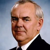 Allen Dean Settje