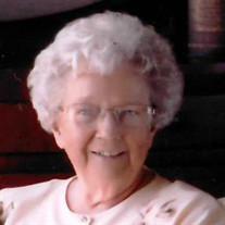 Marilyn Rose Kissinger