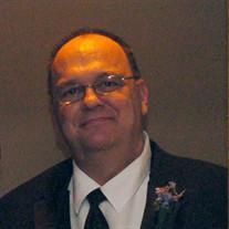"""William Charles """"Bill"""" Loeffler Sr."""