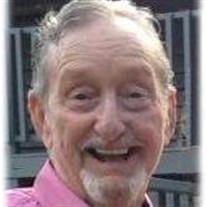 Jesse Floyd Minatra, 79, Waynesboro, TN