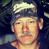 Leo Alfred Gonzales Jr.