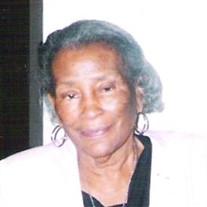 Mrs. Carrie L. Doyle