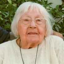 Helen Z.  Yaman
