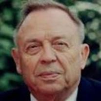 Leo J. Lambert