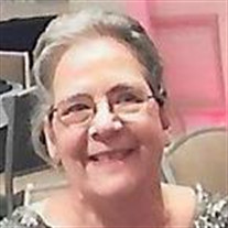 Carol Nicosia