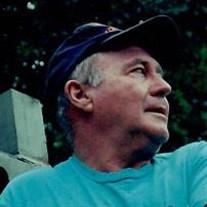 Donald W. Cramer Sr.