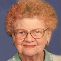 Joyce Hess