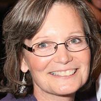 Bonnie Myers Zeiters