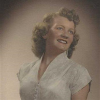 Dolores Frame