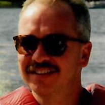 Mark R. Smith