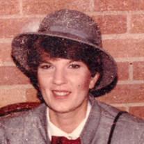 Sharon A. Grossmann