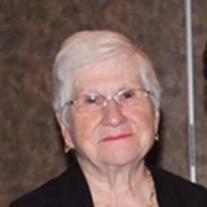 Ruth Rattermann