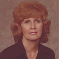 Barbara Dean Stewart