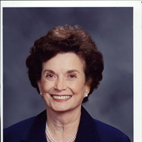 Virginia Lee Merrill