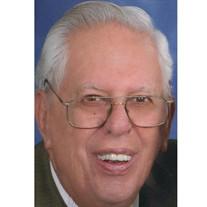 Sherman R. Reed III