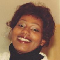 Theresa A. Morton